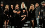 Image for Lynyrd Skynyrd - POSTPONED TO 2021