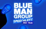 Image for BLUE MAN GROUP (BROADWAY)