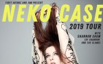 Image for NEKO CASE with special guest Shannon Shaw (of Shannon and The Clams)
