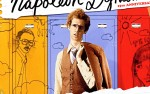Image for Napoleon Dynamite - A Conversation with Jon Heder & Efren Ramirez