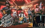 Image for Zac Brown Band with special guest Ross Ellis