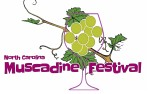 Image for 2018 NC Muscadine Festival
