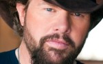 Image for Toby Keith - POSTPONED TO 2021