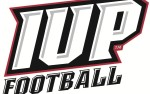 Image for IUP Football vs. Seton Hill