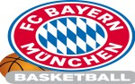 Image for ARENA LEIPZIG - SYNTAINICS MBC vs. FC Bayern München Basketball