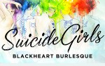 Image for SuicideGirls: Blackheart Burlesque