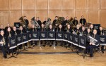 Image for Chesapeake Brass Band