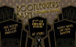 Image for Bootleggers' Bash - to benefit NextStep Raleigh