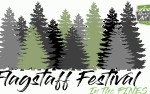 Image for Flagstaff Festival In The Pines