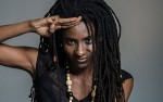Image for In Lilly's Pad...JAH9 & THE DUB TREATMENT