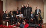 Image for St. Paul & The Broken Bones