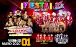 Image for Fiesta West Texas FRIDAY