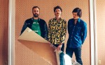 Image for *POSTPONED/TBA* 105.5 Triple M Presents HOUNDMOUTH