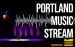 Image for Portland Music Stream Four-Season 10-Pack