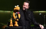 Image for Terry Fator - POSTPONED