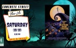 Image for The Nightmare Before Christmas - 8 PM Showing