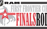 Image for Ram First Frontier Circuit Finals Rodeo - SATURDAY PERFORMANCE