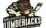 Image for Tri-City Storm vs. Muskegon Lumberjacks