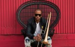 Image for (SOLD OUT) Summer Concert: Voodoo Threauxdown, Trombone Shorty & Orleans Avenue