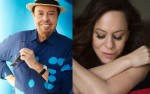 Image for SOLD OUT Celebrity Series Presents: Sergio Mendes & Bebel Gilberto - The 60th Anniversary of Bossa Nova