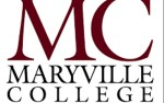 Image for Maryville College Homecoming Concert