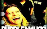 Image for PUDDLE OF MUDD 18+ SOLD OUT