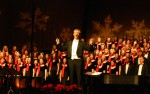Image for COLLAGE: A Holiday Spectacular presented by UK Choirs