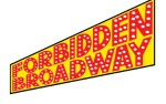 Image for Forbidden Broadway