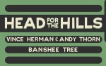 Image for Head For The Hills' 16th Annual Pickin' on the Poudre
