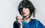 Image for NICOLE ATKINS **RESCHEDULED**