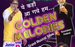 Image for Bollywood Golden Melodies