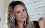 Image for Carly Pearce with Ryan Griffin