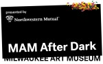 Image for MAM After Dark: Birthday Bash
