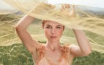 Image for Kat Edmonson - Weisiger Theatre