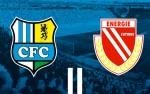 Image for FC Energie Cottbus 21/22