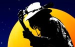 Image for Sugar Mountain (Neil Young Tribute)