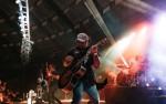 Image for Koe Wetzel, The Steel Woods, Ray Wylie Hubbard