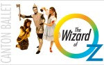 Image for **POSTPONED** The Wizard of OZ