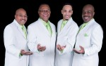 Image for Destination Motown featuring Soul Cruisers *Postponed from 10/24/20*