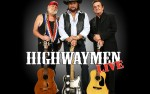 Image for Tribute to the Legendary Highwaymen