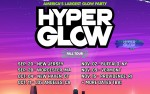 Image for HYPERGLOW TOUR: