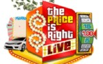 Image for THE PRICE IS RIGHT LIVE- ON STAGE