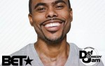 Image for Lil Duval