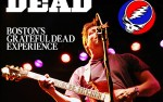 Image for Playing Dead - Boston's Grateful Dead Experience