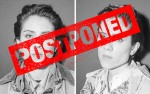Image for POSTPONED - Tegan & Sara