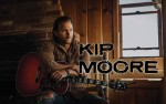 Image for Kip Moore
