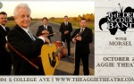 Image for Del McCoury Band w/ Morsel - Presented by 105.5 The Colorado Sound