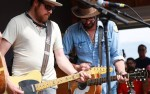 Image for Micky & Gary Braun (Micky & The Motorcars) w/ Jeff Crosby