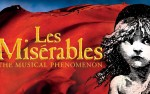 Image for LES MISERABLES Tuesday