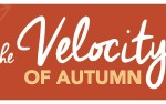 Image for Actors Collaborative Toledo and Studio A present The Velocity of Autumn-- Saturday Evening